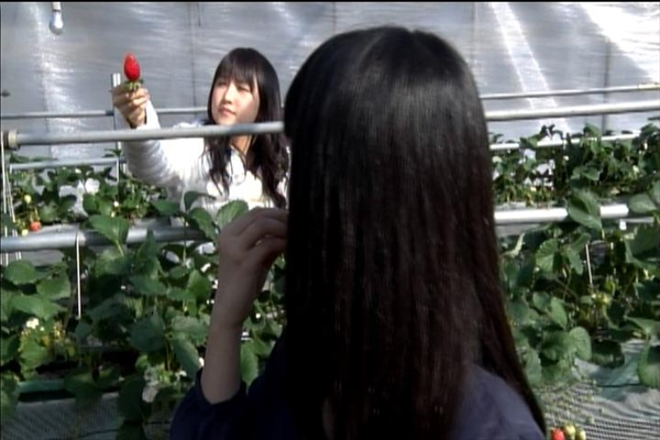モーニング娘DVDマガジンvol67(その2)_049