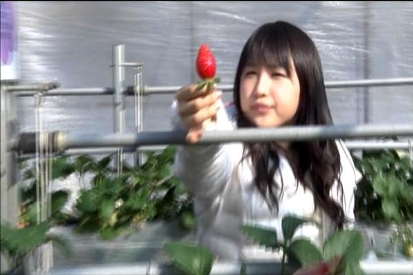 モーニング娘DVDマガジンvol67(その2)_050