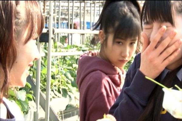 モーニング娘DVDマガジンvol67(その2)_046