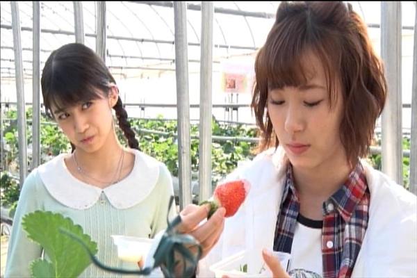モーニング娘DVDマガジンvol67(その2)_047