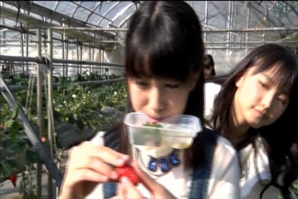 モーニング娘DVDマガジンvol67(その2)_054