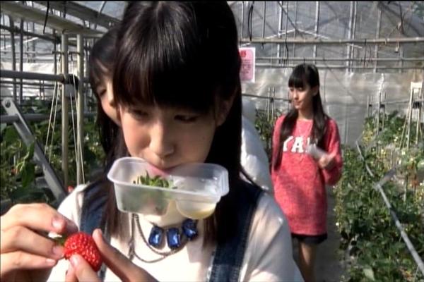 モーニング娘DVDマガジンvol67(その2)_055
