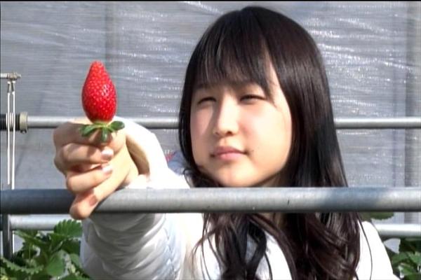 モーニング娘DVDマガジンvol67(その2)_051
