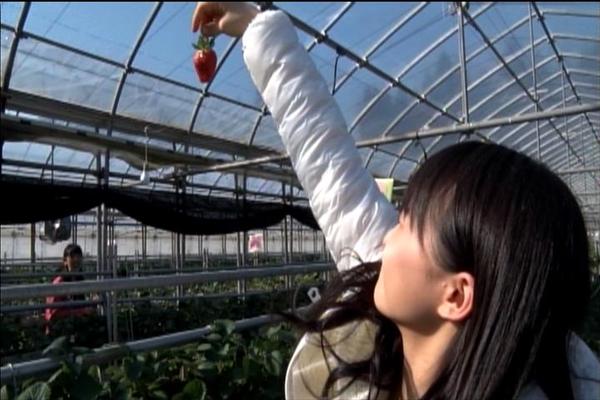 モーニング娘DVDマガジンvol67(その2)_052