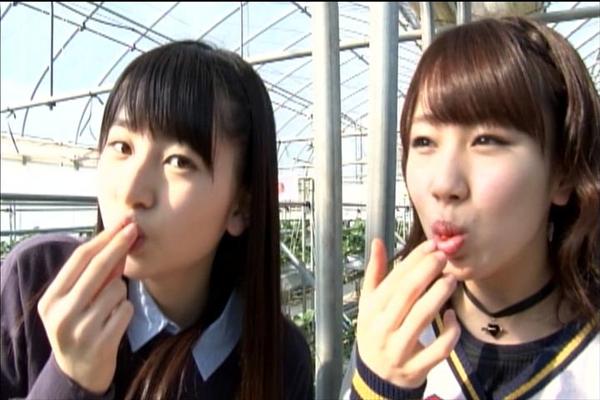 モーニング娘DVDマガジンvol67(その2)_057