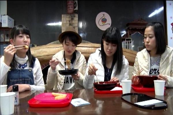 モーニング娘DVDマガジンvol67(その3)_001