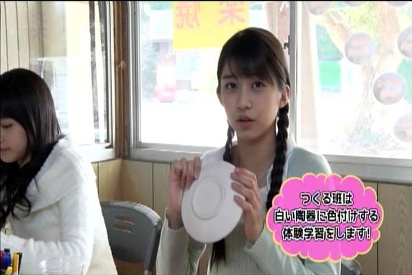 モーニング娘DVDマガジンvol67(その3)_002