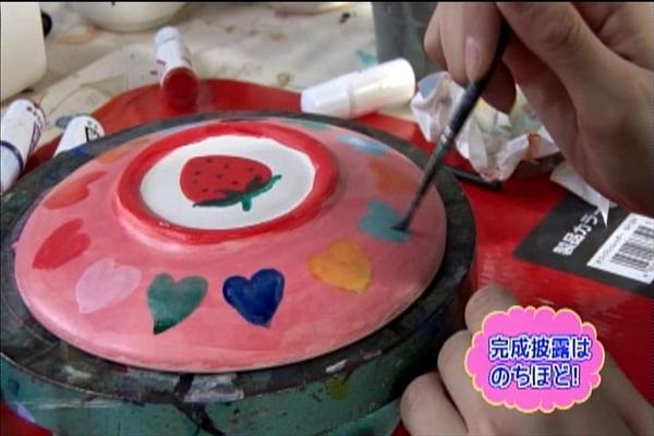 モーニング娘DVDマガジンvol67(その3)_005