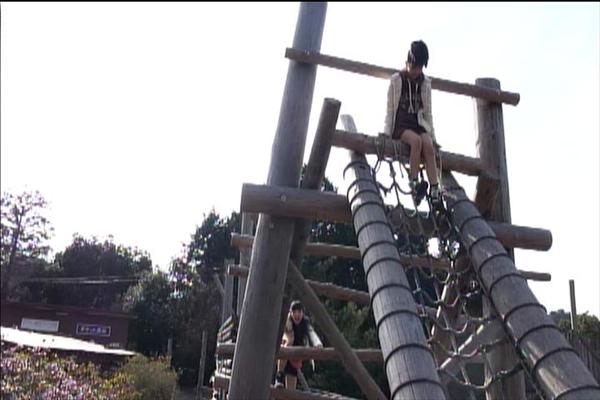 モーニング娘DVDマガジンvol67(その3)_008