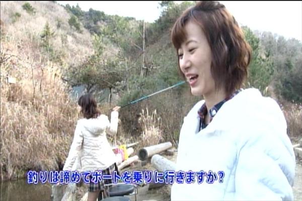モーニング娘DVDマガジンvol67(その3)_009