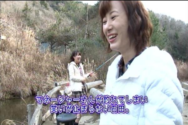 モーニング娘DVDマガジンvol67(その3)_010