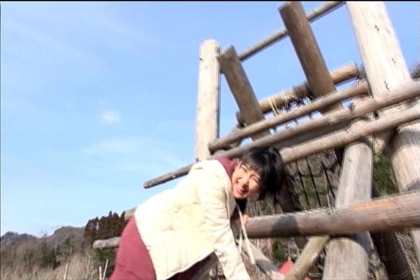 モーニング娘DVDマガジンvol67(その3)_006