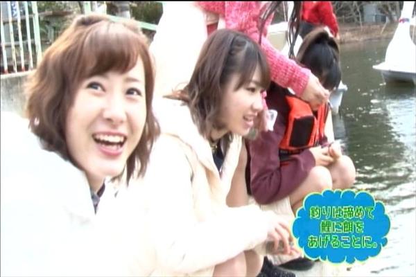 モーニング娘DVDマガジンvol67(その3)_013