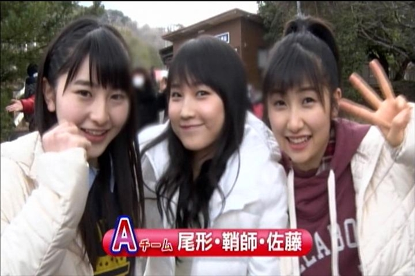 モーニング娘DVDマガジンvol67(その3)_014