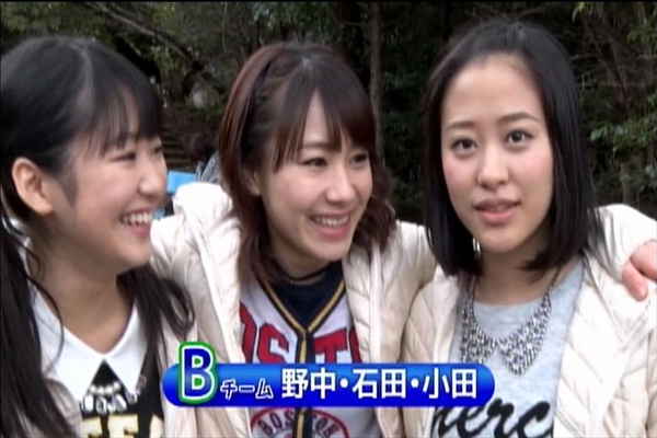 モーニング娘DVDマガジンvol67(その3)_015