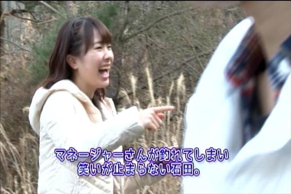 モーニング娘DVDマガジンvol67(その3)_011
