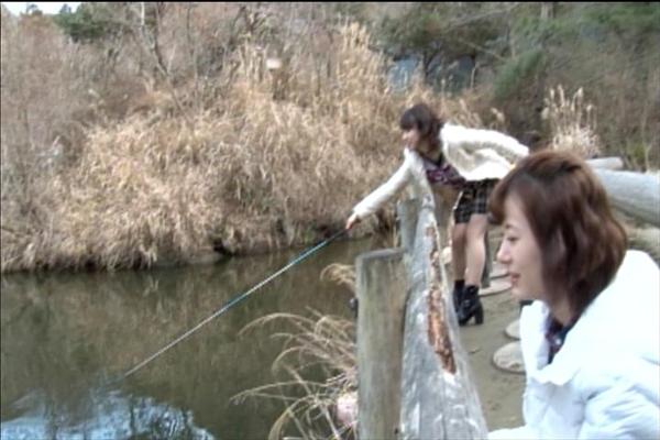 モーニング娘DVDマガジンvol67(その3)_012