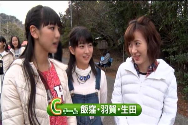 モーニング娘DVDマガジンvol67(その3)_016