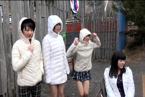 モーニング娘DVDマガジンvol67(その3)_019