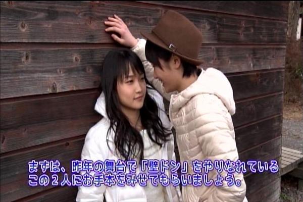 モーニング娘DVDマガジンvol67(その3)_023