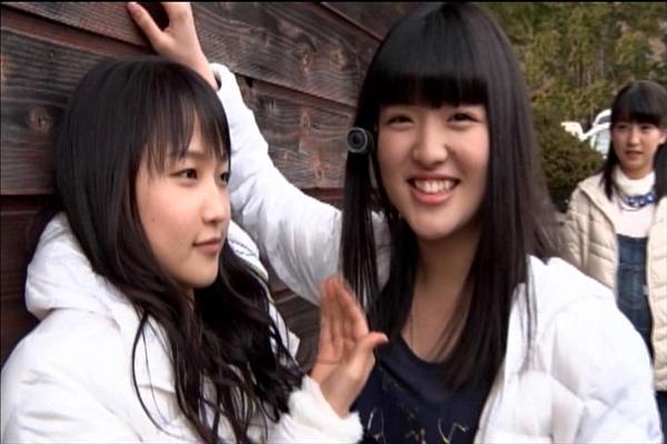 モーニング娘DVDマガジンvol67(その3)_024
