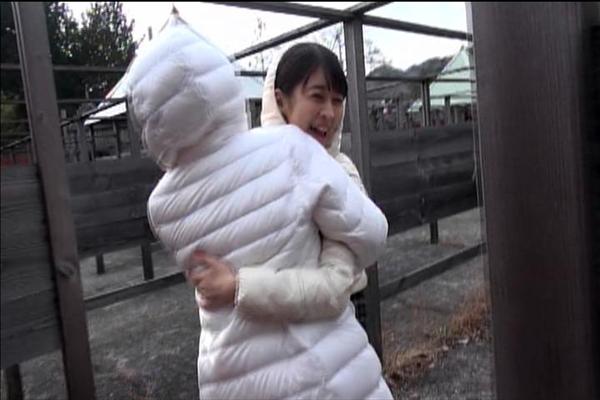 モーニング娘DVDマガジンvol67(その3)_021
