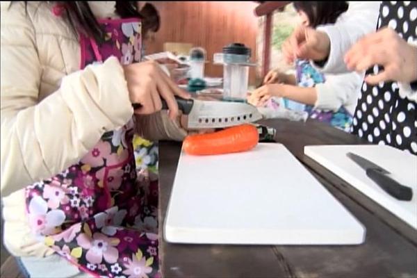 モーニング娘DVDマガジンvol67(その3)_028