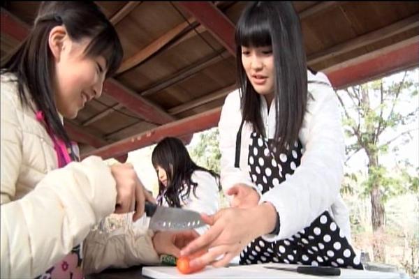 モーニング娘DVDマガジンvol67(その3)_029