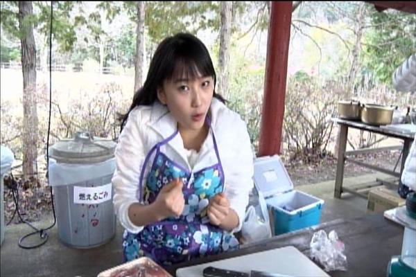 モーニング娘DVDマガジンvol67(その3)_026
