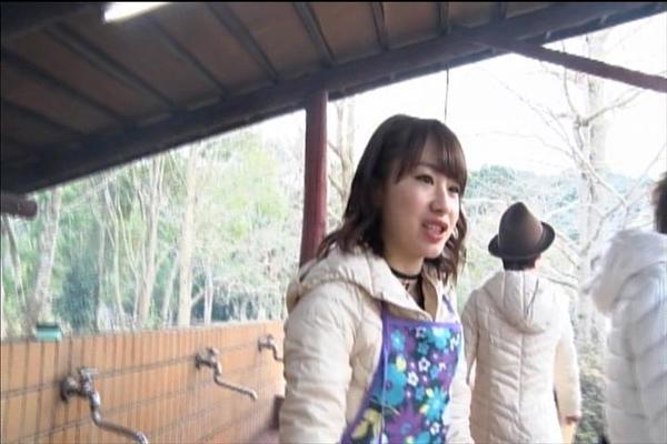 モーニング娘DVDマガジンvol67(その3)_033