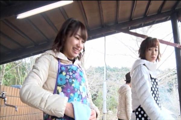 モーニング娘DVDマガジンvol67(その3)_034
