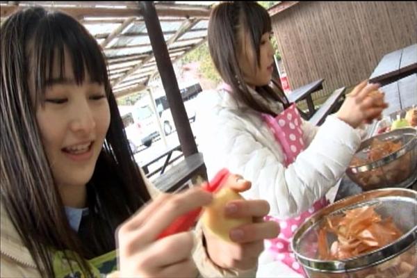 モーニング娘DVDマガジンvol67(その3)_035