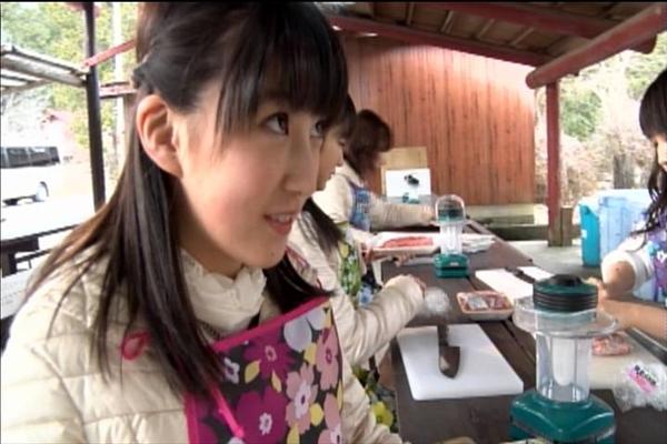 モーニング娘DVDマガジンvol67(その3)_031
