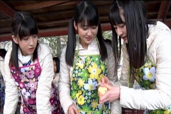 モーニング娘DVDマガジンvol67(その3)_038