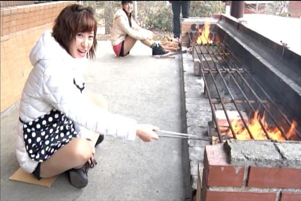 モーニング娘DVDマガジンvol67(その3)_039