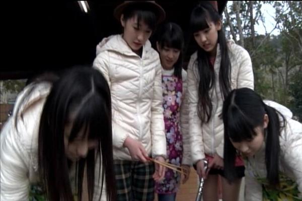 モーニング娘DVDマガジンvol67(その3)_040