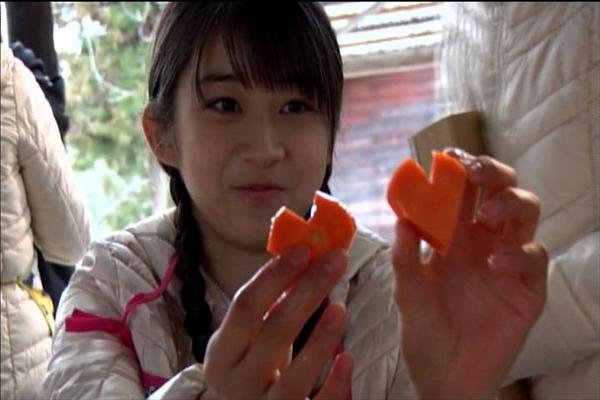 モーニング娘DVDマガジンvol67(その3)_037
