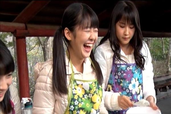 モーニング娘DVDマガジンvol67(その3)_043