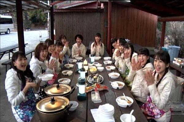 モーニング娘DVDマガジンvol67(その3)_044
