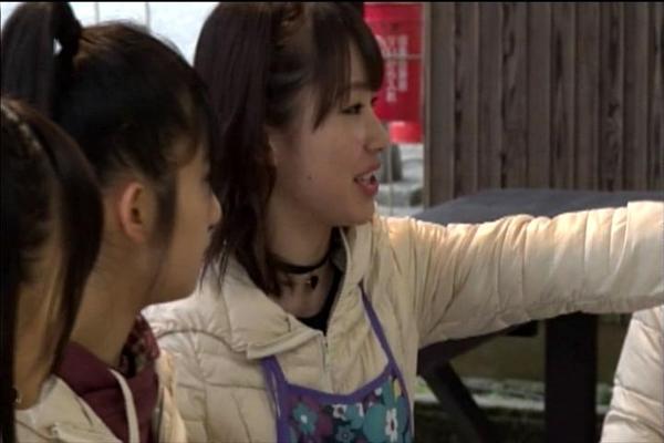 モーニング娘DVDマガジンvol67(その3)_045