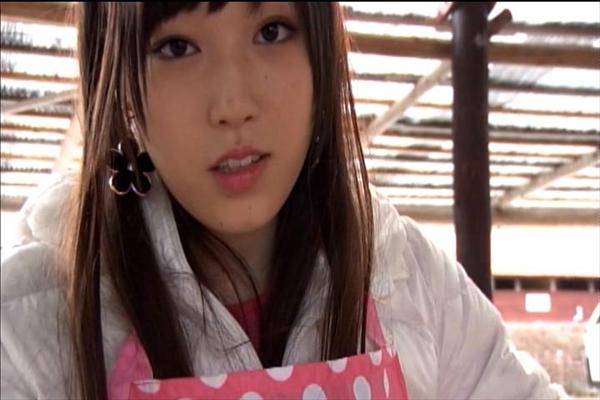 モーニング娘DVDマガジンvol67(その3)_041