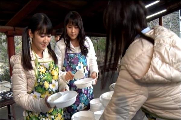 モーニング娘DVDマガジンvol67(その3)_042