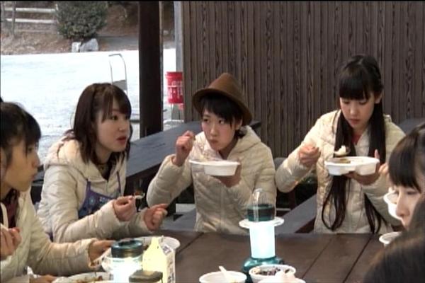 モーニング娘DVDマガジンvol67(その3)_048