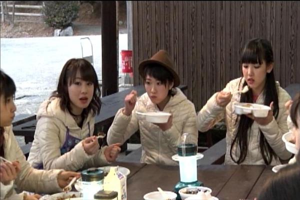 モーニング娘DVDマガジンvol67(その3)_049