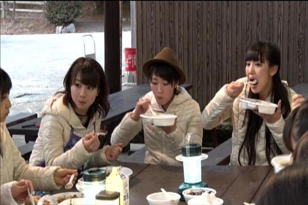 モーニング娘DVDマガジンvol67(その3)_050