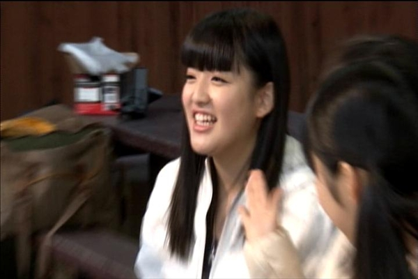 モーニング娘DVDマガジンvol67(その3)_046