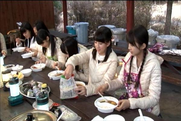 モーニング娘DVDマガジンvol67(その3)_047