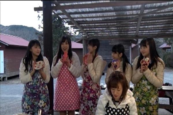 モーニング娘DVDマガジンvol67(その3)_053