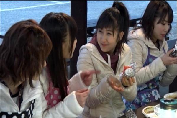 モーニング娘DVDマガジンvol67(その3)_054