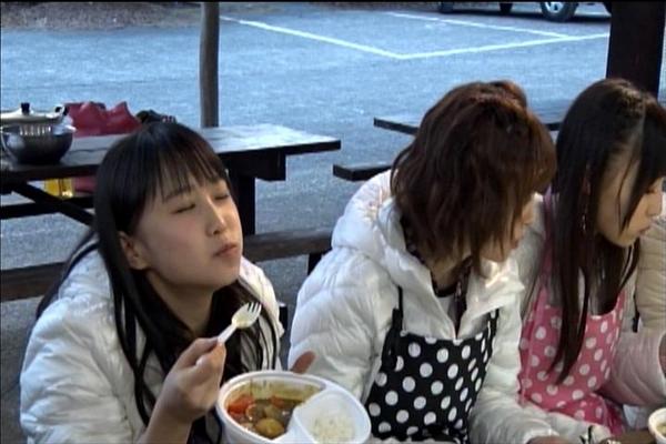モーニング娘DVDマガジンvol67(その3)_055